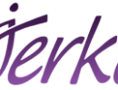 cropped-cropped-logo6-1