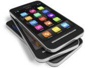 موبایل 912