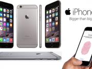 فروش اقساطی iphone 6 64