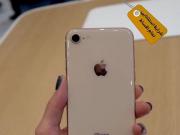 Iphone 8 64 GB اقساطی