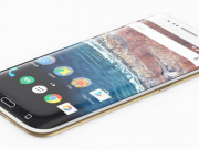 فروش اقساطی موبایل گلکسی S8