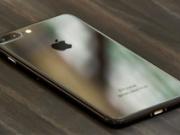 گوشی ایفون 7 پلاس نو به صورت اقساطی