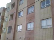 فروش آپارتمان اقساطی