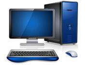فروش اقساطی1تا10ماه کامپیوتر