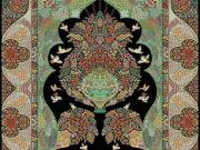 طرح طلائی معاوضه فرش کهنه بانو ( اقساطی )