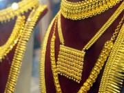 فروش اقساطی طلا بدون سود