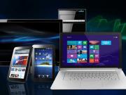 فروش اقساطی گوشی و تبلت و لپ تاپ