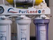 فروش اقساطی (12 ماهه) تصفیه آب