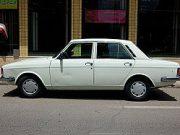 280px-Car_in_Iran