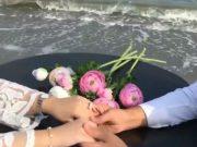 اتلیه تخصصی عروس داماد با باغ اختصاصی اقساطی